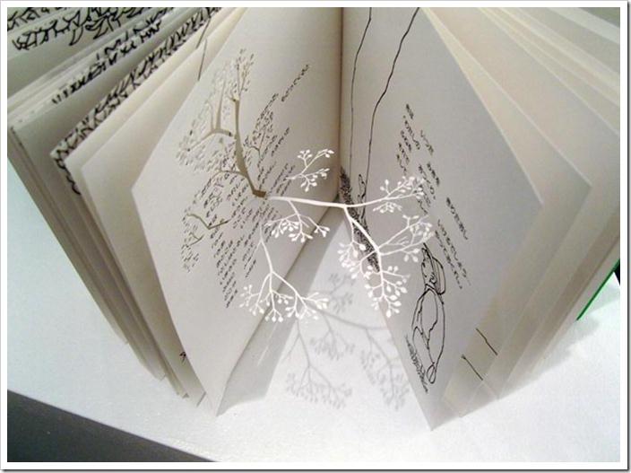 arboles-papel