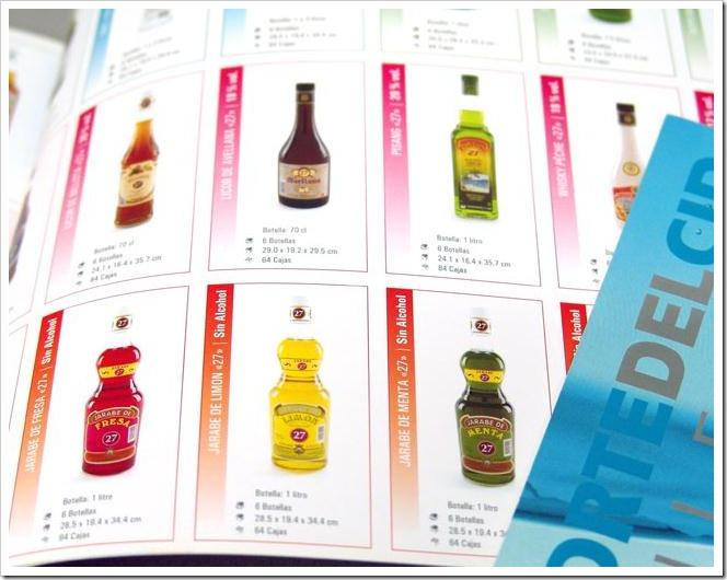 3 ideas tiles para decidirte a imprimir cat logos for Modelo de catalogo de productos