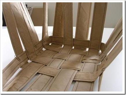 cesta-papel_3