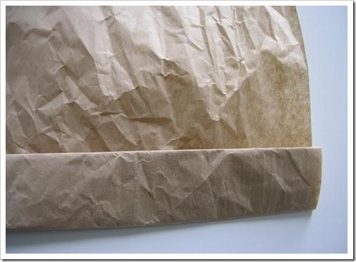 cesta-papel_4