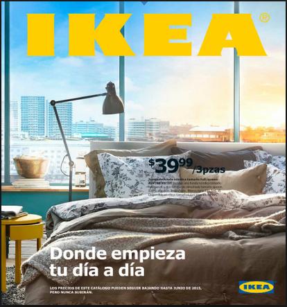 Catálogo IKEA - Imprimir catálogos