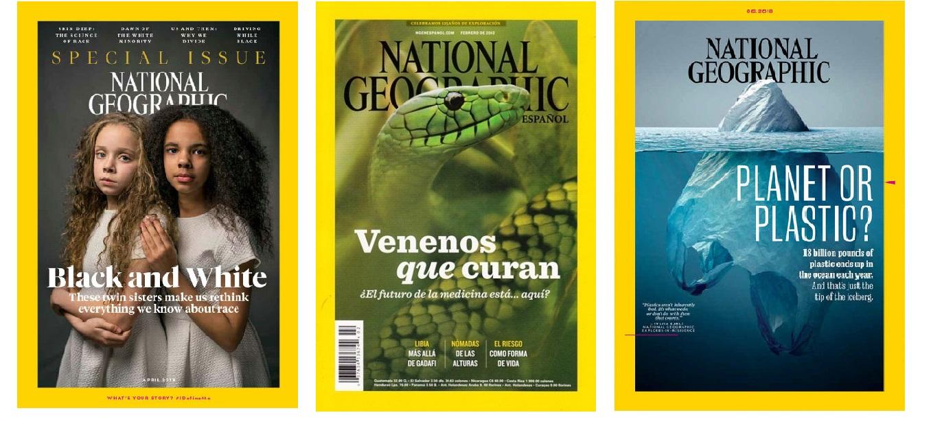 portadas-revista-national-geographic