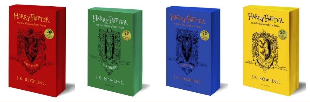 20-aniversario-harry-potter-colores