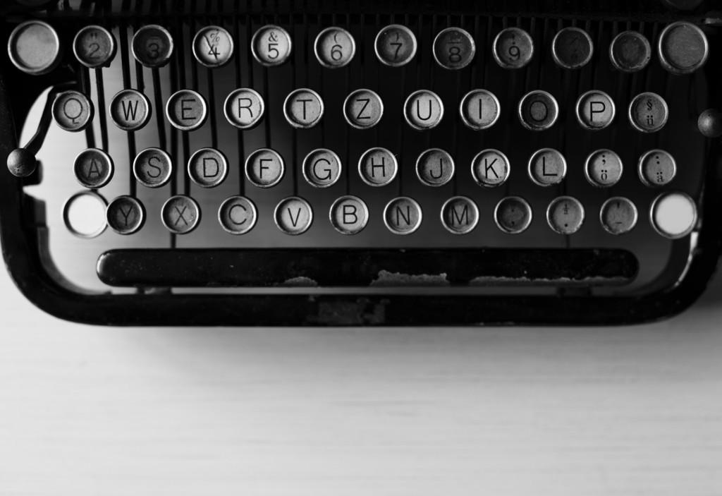 historia-evolucion-impresion-maquina-escribir