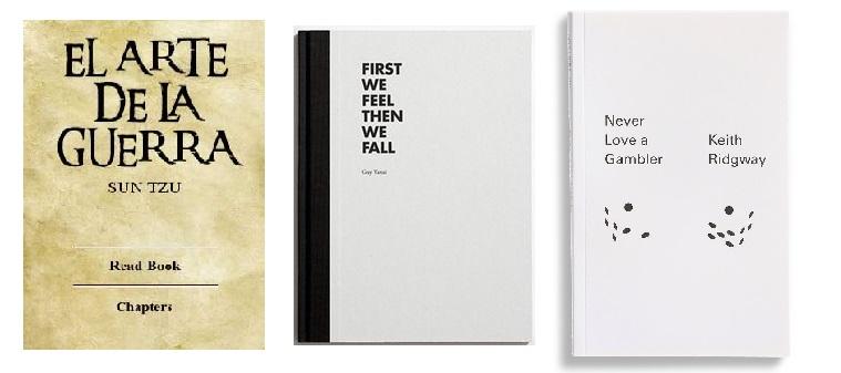 portadas-libro-solo-titulo