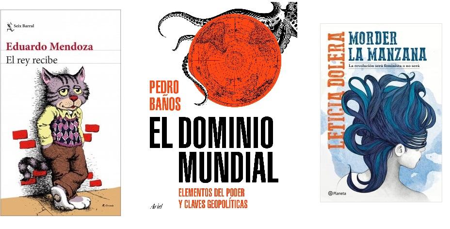 portadas libros con ilustraciones, best seller 2018