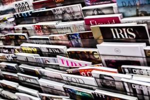 portadas-revistas