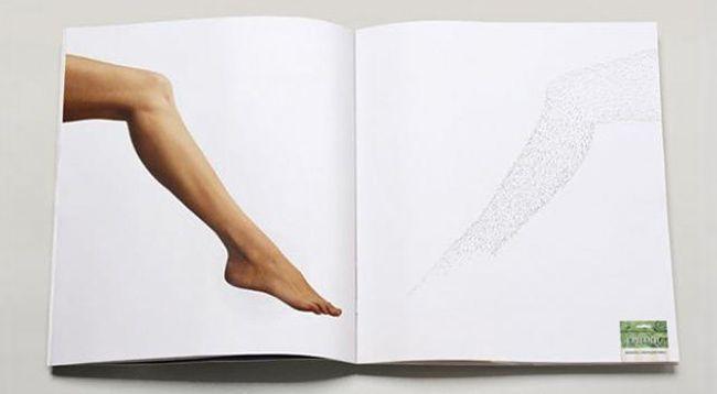 anuncio-revista-doble-pagina