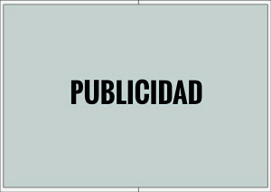 revista DOBLE-01