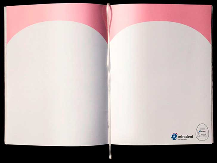 anuncio-revista-doble-pagina-2