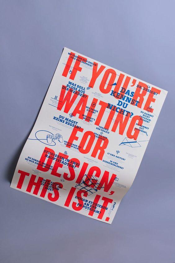 tendencias-tipografia-revistas-ideas